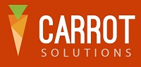 Carrot Solutions Pty Ltd