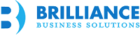 Brilliance Business Solutions